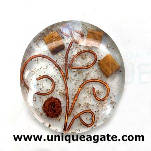 crystal-copper-wire-with-st