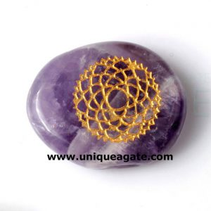 Amethyst-Palm-Stone-With-Be