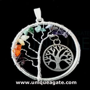 with-tree-of-life