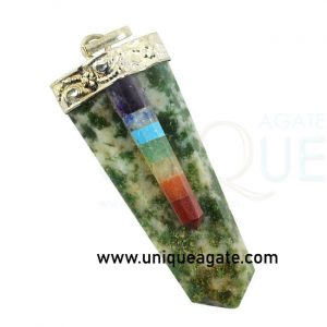 tree-agate-bounded-stick-pe
