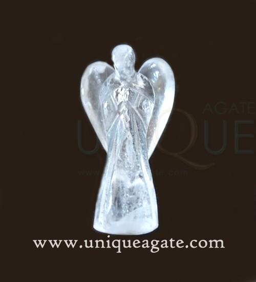 Crystal-Quartz-Angels-2-inc