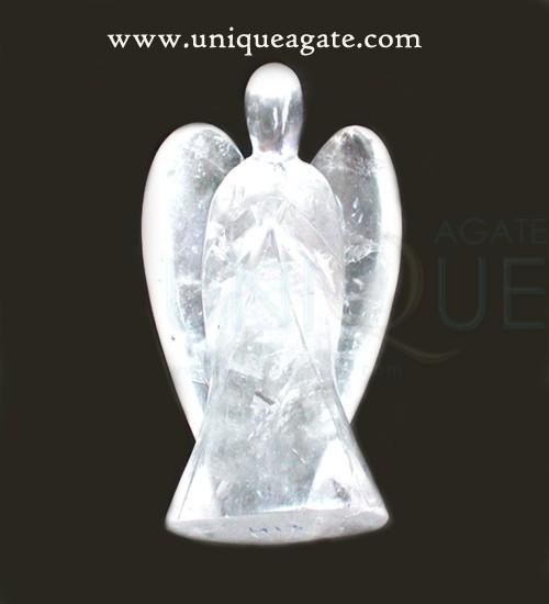 Crystal-Quartz-Big-Size-Ang