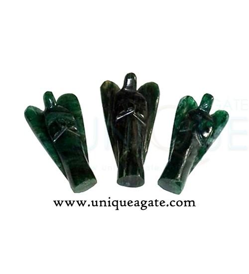 Green-Jade-Angels-3-inch