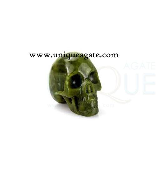 Green-Jade-Skulls
