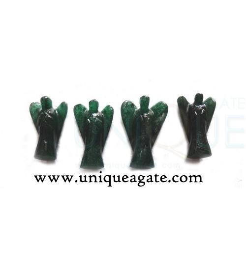 Green-Mica-Agate-Angels-2-i