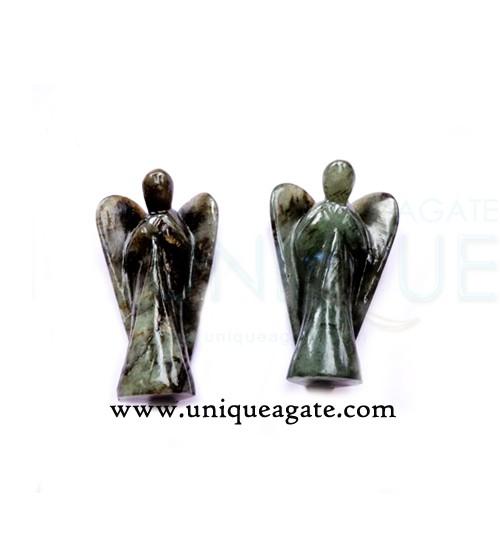 Labradonite-Angels-3-inch