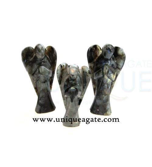 Labradorite-Big-Size-Angels