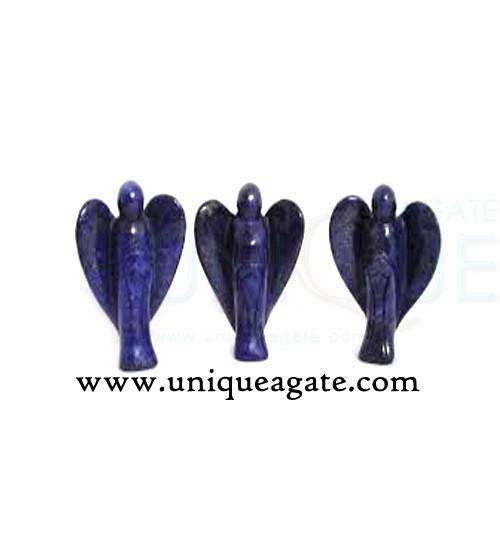 Lapiz-Lazuli-Angels-2-inch