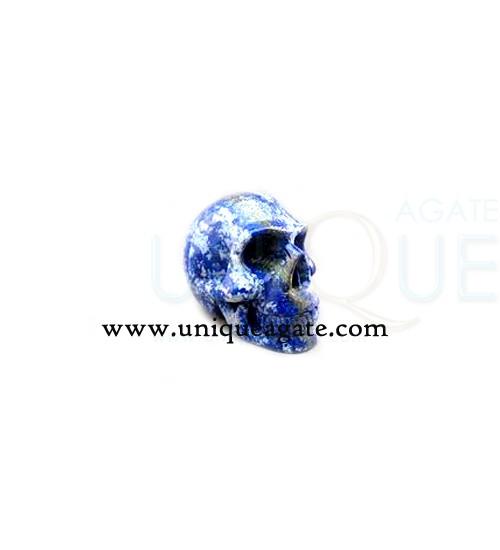 Lapiz-Lazuli-Skulls