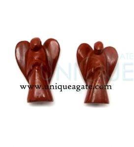 Red-Jasper-Angels-2-inch