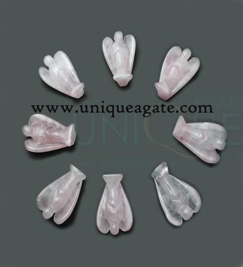 Rose-Quartz-Angels-2-inch
