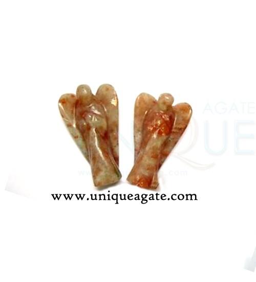Sunstone-Angels-3-inch