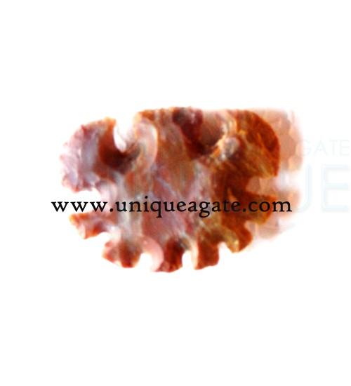 Crab-Shape-Agate-Handmade-Arrowhead