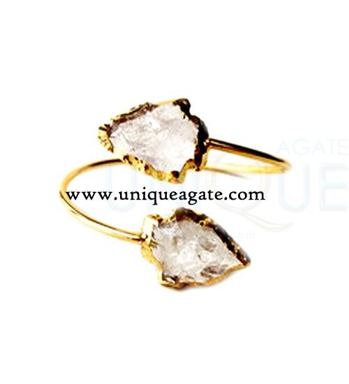 Crystal-quartz-arrowhead-ba