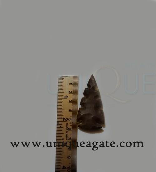 Neolithic Arrowhead-Design-1