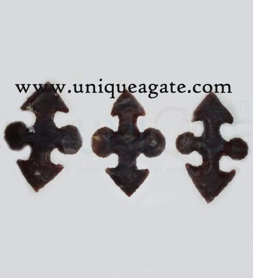 Neolithic-arrowhead-Design-12