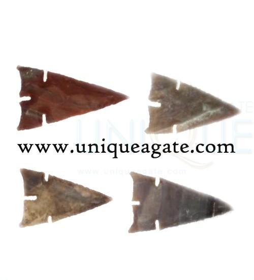 Neolithic-Arrowhead-Design-14