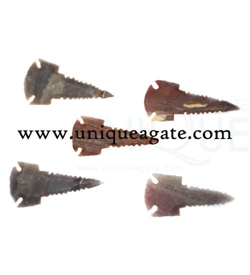 Neolithic-Arrowhead-Design-15
