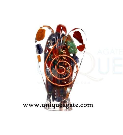 Chakra-Orgonite-Big-Size-An