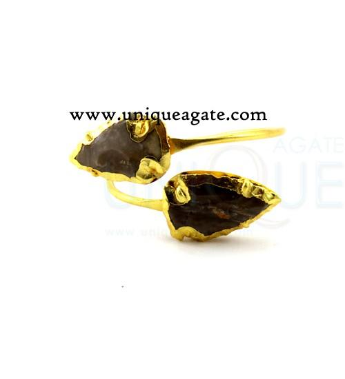 Jasper-arrowheads-Bangles