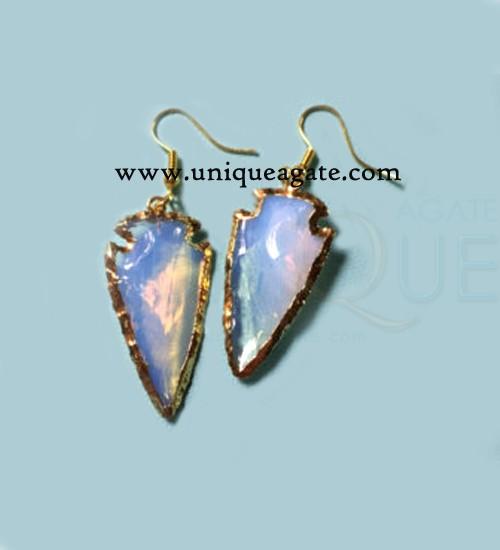 raw-opalite-arrowhead-earings
