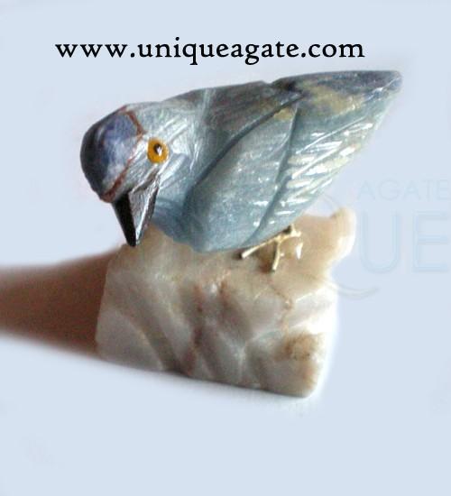 Agate-Bird-1