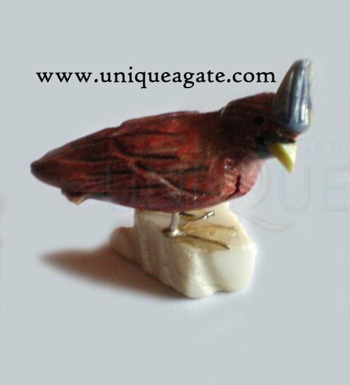 Agate-Bird-Design-2