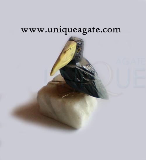 Agate-Bird-Design-3