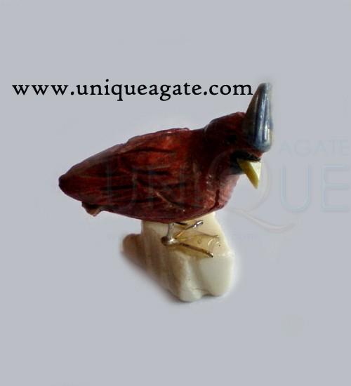 Agate-Bird-Design-4
