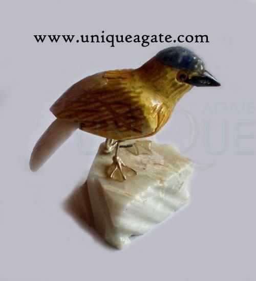Agate-Bird-Design-5
