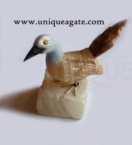 Agate-Bird-Design-6