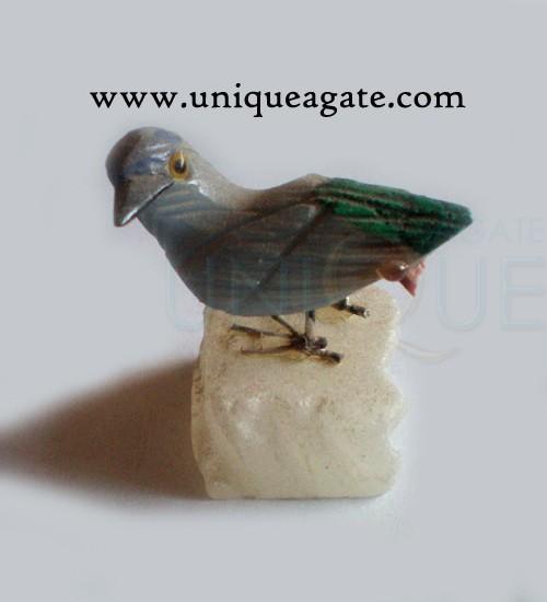 Agate-Bird-Design-7