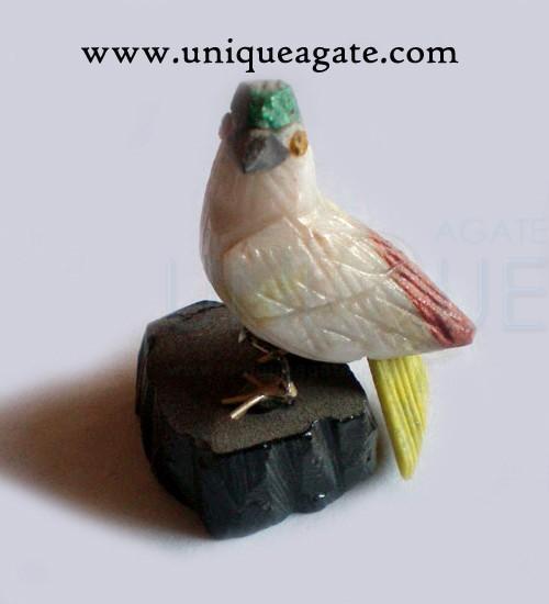 Agate-Bird-Design-8