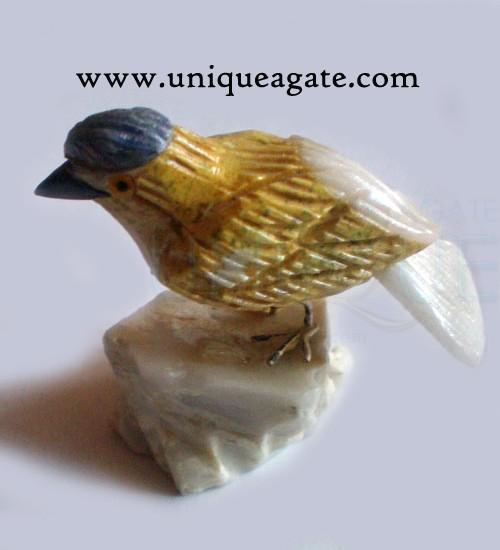 Agate-Bird-Design-9
