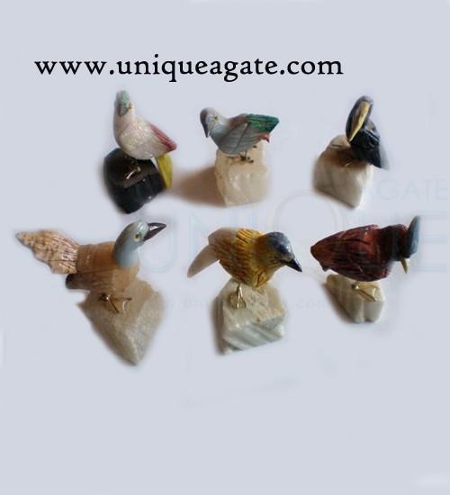 mix-agate-birds