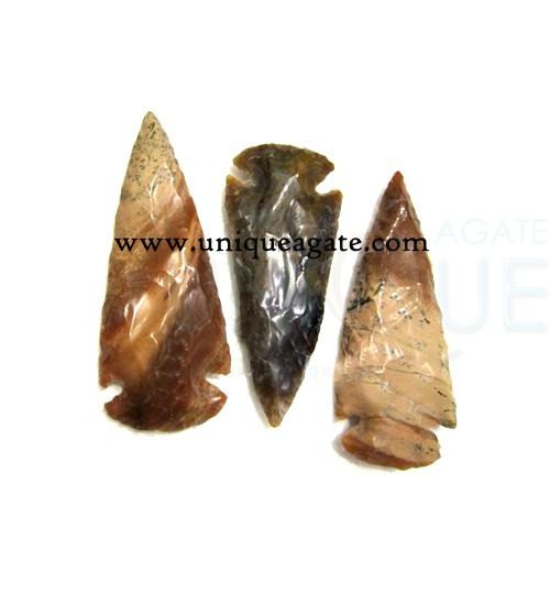 3inch-Polish-Arrowheads