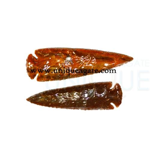 5-inch-Polish-Arrowheads
