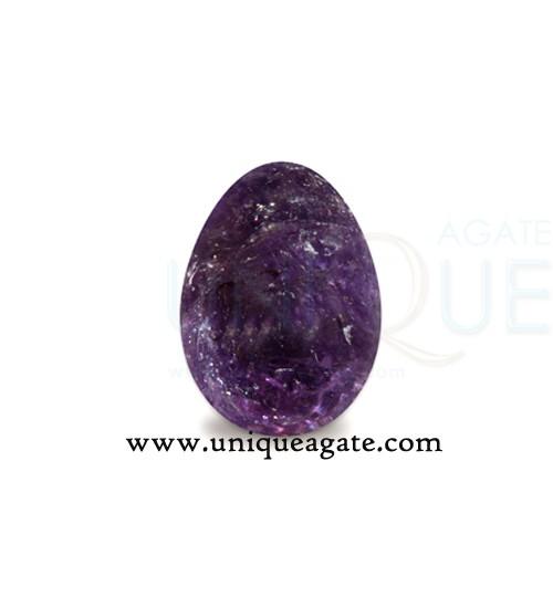 Amethyst-Eggs