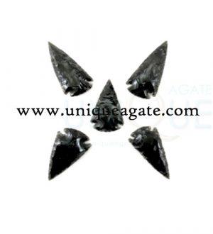 Black-Obsidian-1.5inch-Arro