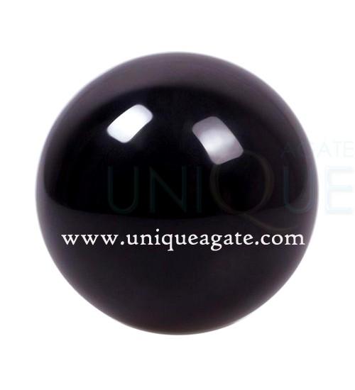Black-Obsidian-Balls
