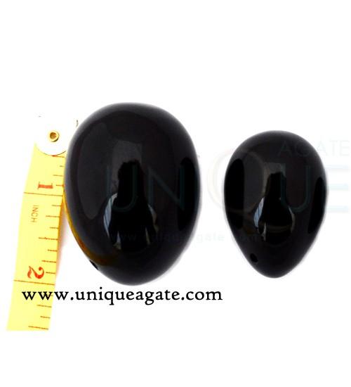 Black-Obsidian-eggs