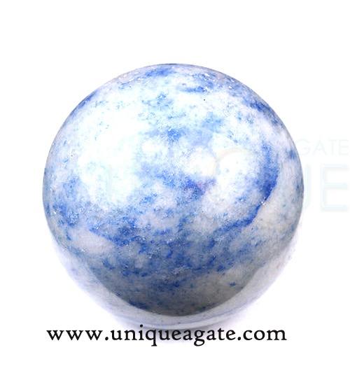 Blue-Aventurine-Balls