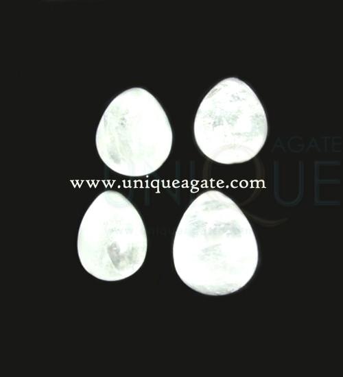 Crystal-Quartz-Eggs
