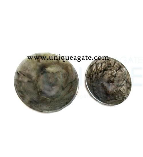 Labradorite-2-Inch-Bowls