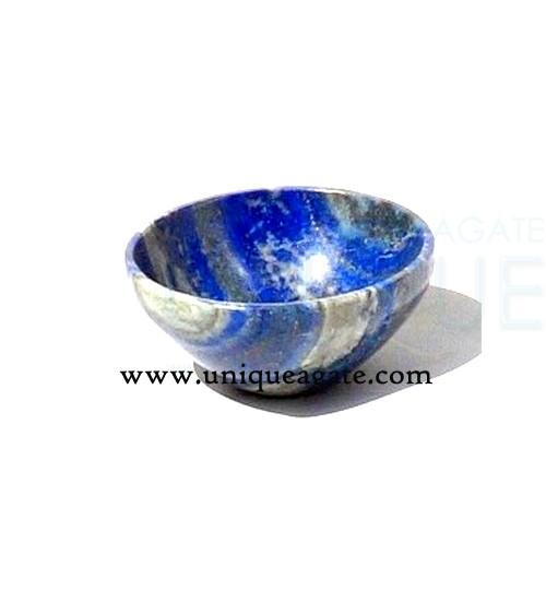 Lapiz-Lazuli-2-Inch-Bowls