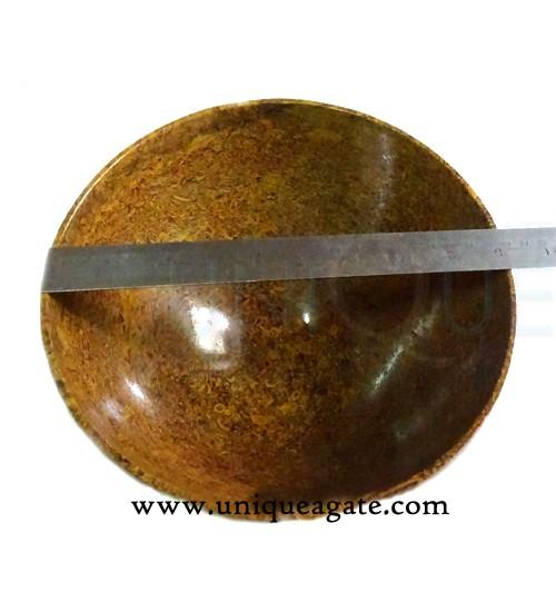Miriam-2-inch-Bowls