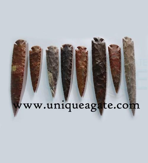 standard-arrowhead-in-5-to-8