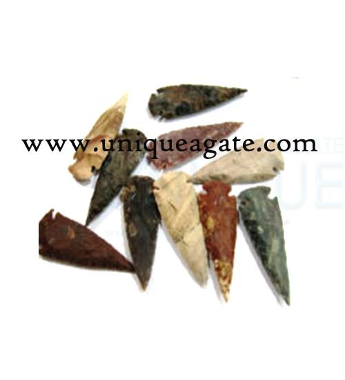 standard-arrowheads-5inch