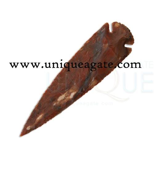 standard-arrowheads-7inch