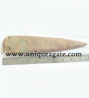 standard-arrowheads-in-10-inch